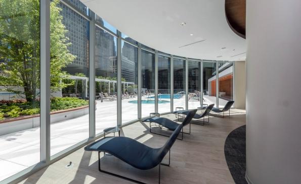 Lounge-380208