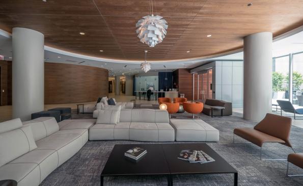 Lounge-380216