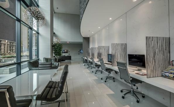 Lounge-70233