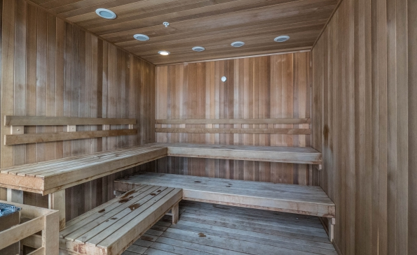 Sauna-70292